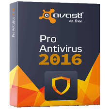 Avast Pro Antivirus Coupon Code and Discounts