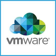 how to add datastores vmware workstation 12.5 pro