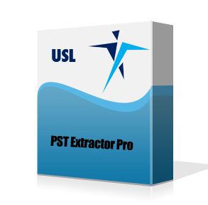 The Most Efficient Pst to Mbox Converter – Free Trial Version Available Now!