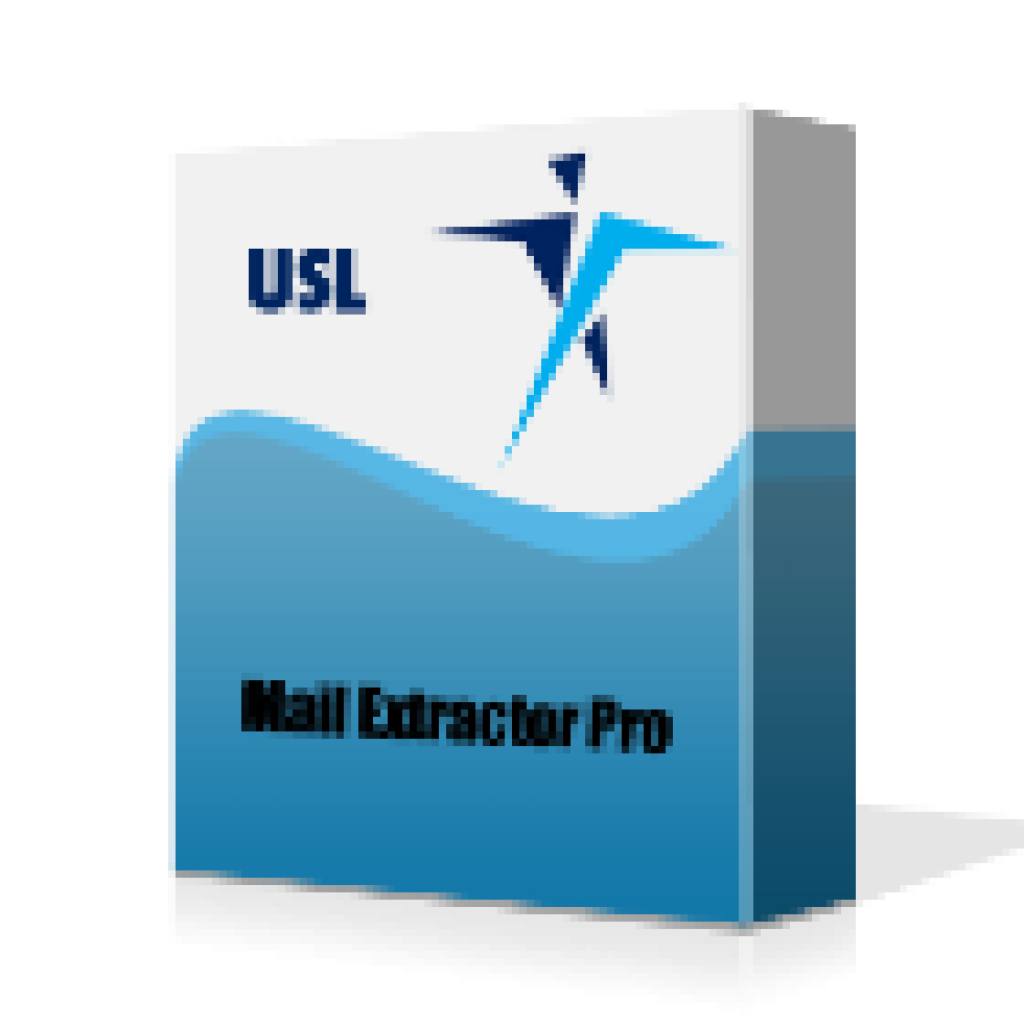 Convert Apple Mail to PST - Mail Extractor Pro Review