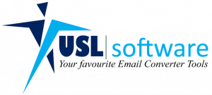 usl software coupon code