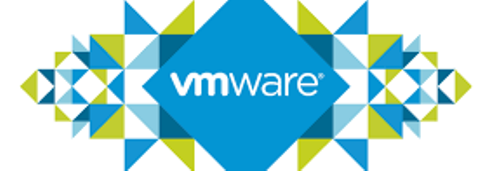 VMware Coupon Code