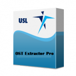 ost extractor pro review