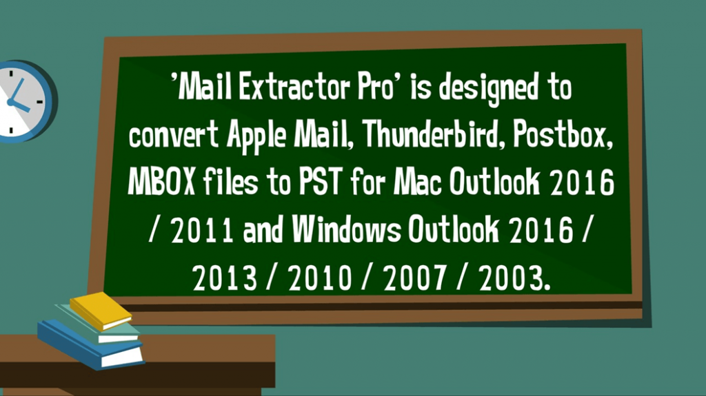 export mac mail to outlook 2016