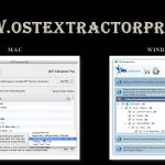ost to eml converter