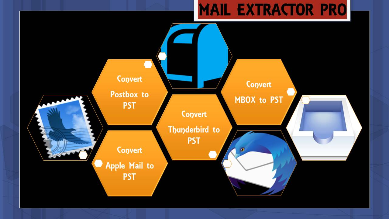 apple mail to pst conversion tool