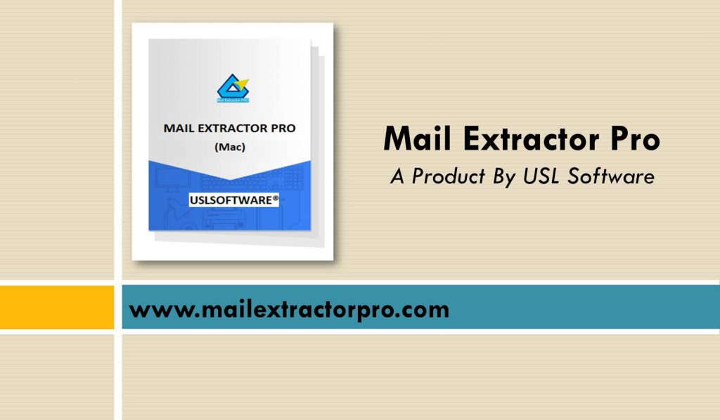 Apple Mail Conversion Tool