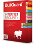 BullGuard Internet Security 70% Coupon Code & Discounts
