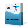 Convert Apple Mail to PST – Mail Extractor Pro Review & Discounts