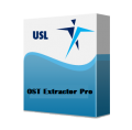The Best OST to PST Converter Freeware Trial Version Available!