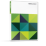 VMware Learning Zone Discounts