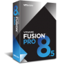 VMware Fusion Pro Coupon Code & Discounts
