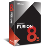 VMware Fusion 8.5 Coupon Code & Discounts