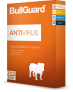 BullGuard Antivirus Coupon Codes & Discounts