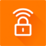 Avast Secureline VPN Coupon Code & Discounts