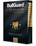 BullGuard Premium Protection 70% Discount on Bullguard Premium Protection, Back to School