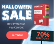 BullGuard Antivirus Special offer – up to 70% Off