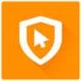 Avast Internet Security version 2015 Coupon Code & Discounts