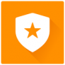 Avast Premier version 2015 Coupon Code & Discounts