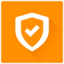 Avast Pro Antivirus version Coupon Code & Discounts