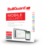 BullGuard Mobile Security for Android 50% Discount on Bullguard Mobile Security for Android