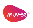 Coupon Code for 10% off muvee Reveal Products